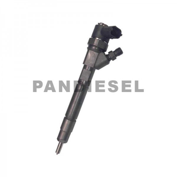 0445110141 INJECTOR COMMON RAIL NISSAN - OPEL - RENAULT 2.5 DTI