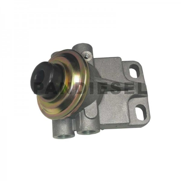 6700250 FILTER BRACKET BOSCH TYPE