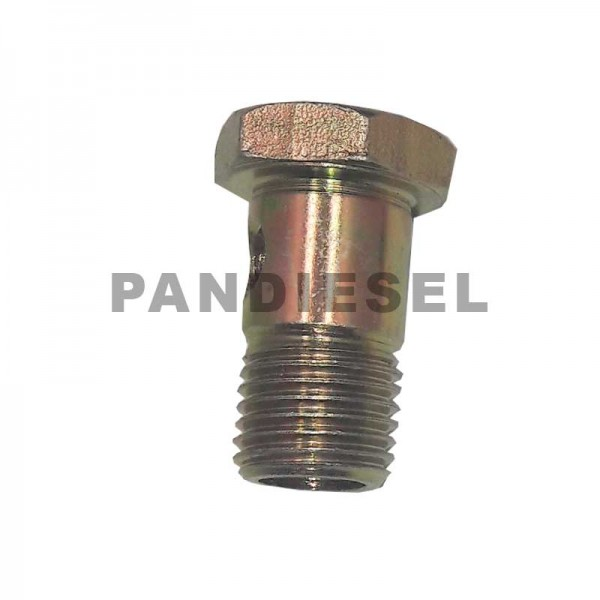 54814 FITTINGS BOLD 14mm