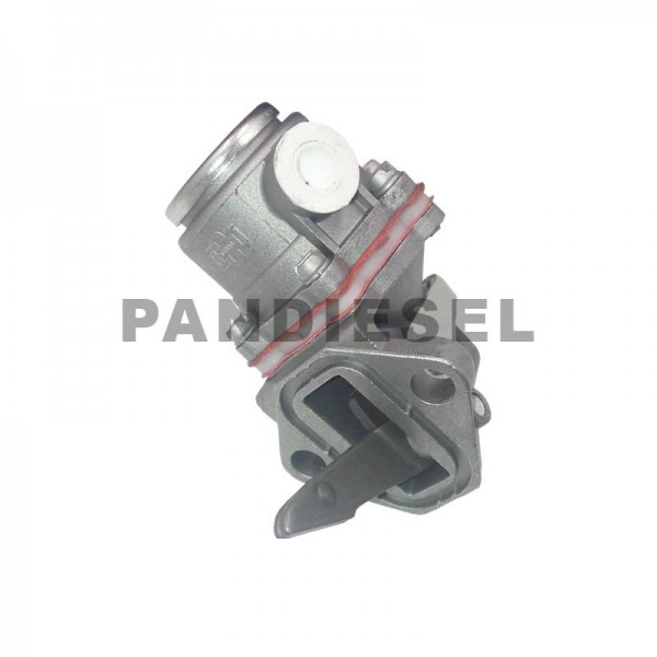 1947 DIAPHRAGM PUMP FOR FIAT