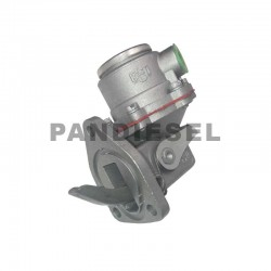 1662/7 DIAPHRAGM PUMP FOR DEUTZ