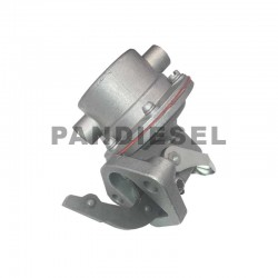 1943 DIAPHRAGM PUMP FOR JOHN DEERE