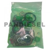 REPAIR SETS / CONSUMABLES